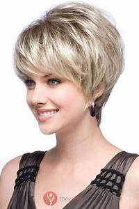 Wedding Guest Hairstyles For Short Hair Images The Girls