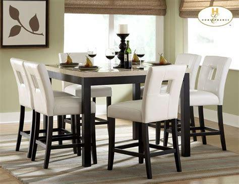 images  homelegance dining room sets  sale  pinterest dining sets dining