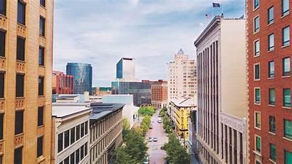 Rapids Grand Michigan Downtown Spend Hours Usa