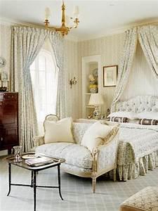 419 best Elegant Bedrooms images on Pinterest | Bedroom ...
