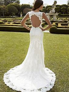 516 best images about yes to the dress atlanta on for Wedding dress atlanta