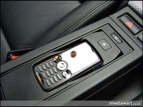 Bmw E46 M3 Bluetooth Retrofit