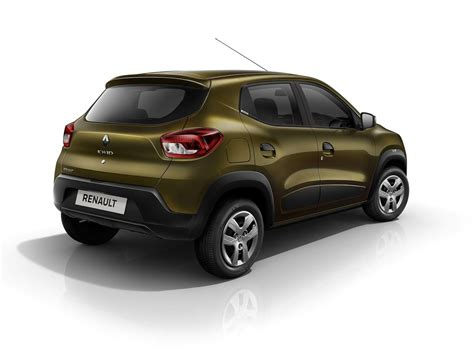 renault kwid specification renault kwid 2016 specs and pricing cars co za