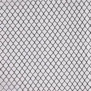 Fishnet Texture Images - Reverse Search
