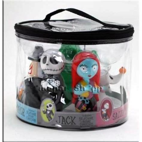 pin by sherilynmarie taylor on nightmare before christmas