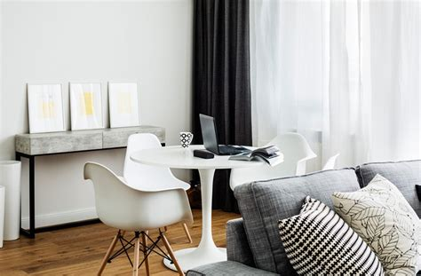 colors to make a room look bigger 5 paint colors that make any space look bigger well