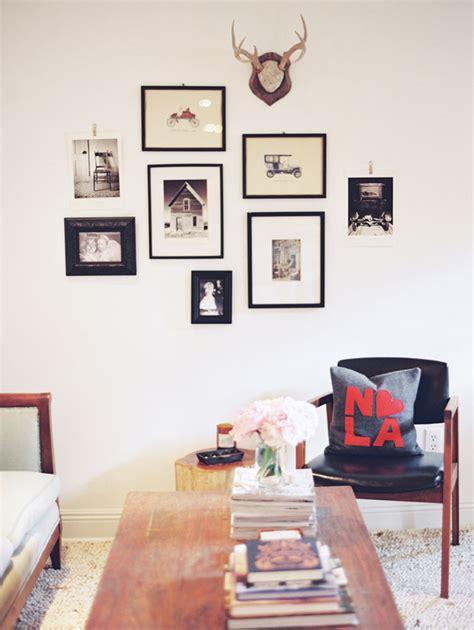 mur chambre bébé décoration salon cadre