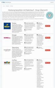 Was Ist Klarna Rechnung : klarna rechnung shops ratenkauf with ratenkauf baur ratenkauf with ratenkauf payment methods ~ Orissabook.com Haus und Dekorationen