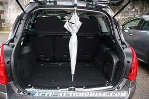Coffre 308 Sw : dimension coffre 308 sw peugeot car leasing in europe auto europe autos post dimension coffre ~ Medecine-chirurgie-esthetiques.com Avis de Voitures