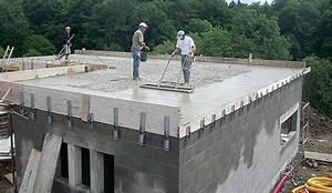 Ordre Des Travaux Construction Maison : galerie images du forum ma onnerie ~ Premium-room.com Idées de Décoration