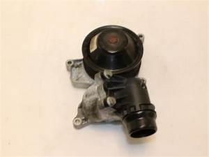 Bmw E90 Water Pump  U2013 Planet