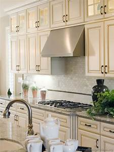 used kitchen cabinets pa kitchen cabinets in calgary With what kind of paint to use on kitchen cabinets for wall art clearance sale