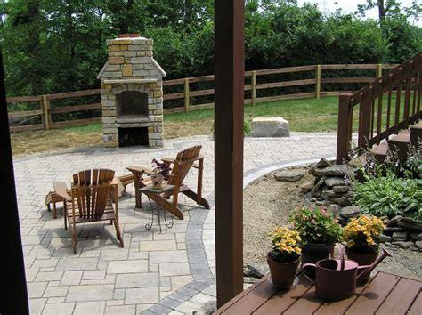 patio and hearth cincinnati ohio 28 images 1000 images