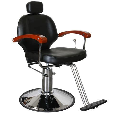 multi purpose reclining chairs salon equipment
