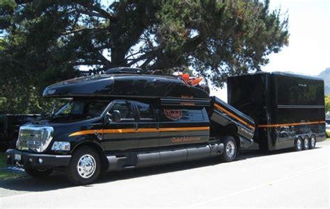 2015 luxury trucks ford f 750 luxury truck news