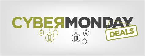 check  cyber monday biggest internet sale   year