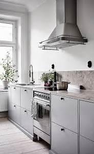Arbeitsplatte Fenix Ntm : 78 besten dunkle k chen schick durch schwarz grau bilder auf pinterest arbeitsplatte ~ Frokenaadalensverden.com Haus und Dekorationen