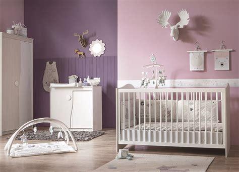 chambre bébé lune davaus chambre bebe lune iliade avec des idées