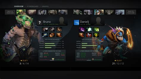 solo mmr doesnt calculate  individual performance