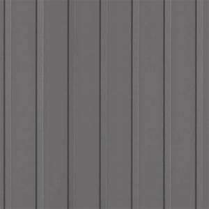 G-Floor 7 5 ft x 17 ft Rib Standard Grade Slate Grey