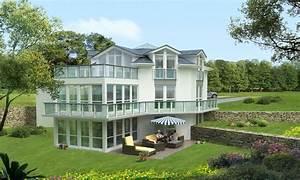Moderne Häuser Mit Grundriss : 12 traumh user sch ne h user mit bildern grundriss mehr ~ Bigdaddyawards.com Haus und Dekorationen