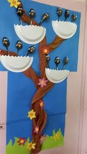 Krippe Zum Spielen : k ken in eierschalen selbermachen und basteln pinterest basteln kindergarten basteln und ~ Frokenaadalensverden.com Haus und Dekorationen