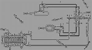 Nh 3270  Volvo Ec15b Wiring Diagram Wiring Diagram