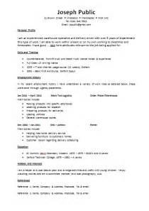 reading hobby in resume exle of a cv hobbies and interests dental vantage dinh vo dds
