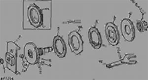 mustang skid loaders parts diagrams imageresizertoolcom With cat c7 heui pump replacement in addition cat skid steer wiring diagram