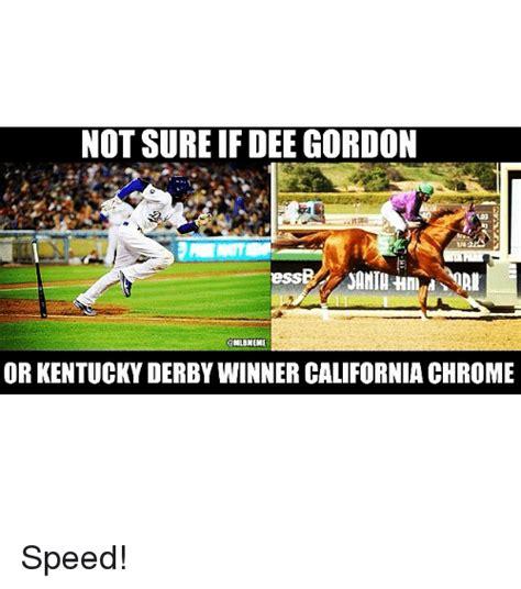 Dee Gordon Meme - 25 best memes about dee gordon dee gordon memes