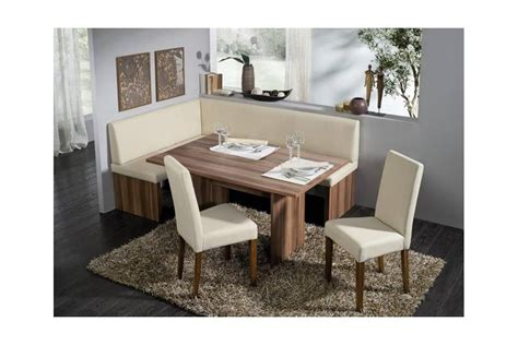 banquette angle coin repas cuisine mobilier banquette angle repas
