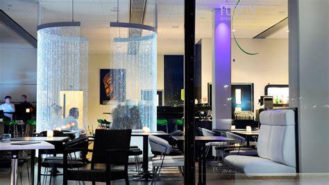 cuisine fusion restaurant fusion visit aalborg
