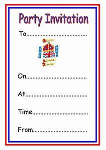design an invitation ks1 chatterzoom With wedding invitation templates ks1