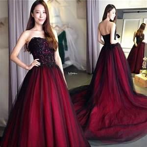 wedding dinner long dress end 4 3 2019 1115 pm With wedding dinner dress