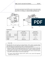 wiring diagram ecu 2kd ftv wiring diagram ecu 2kd ftv throttle propulsion