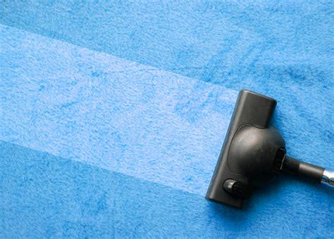 schoonmaken vloerbedekking tapijt en vloerreiniging srg schoonmaak