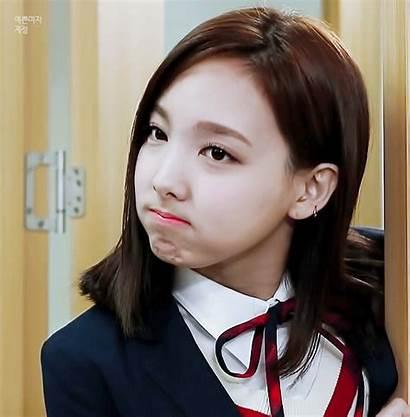 Twice Popular Member Sana Korea Internationally Currently
