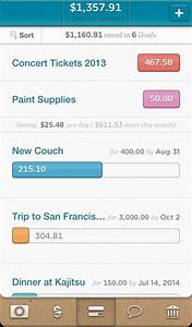 Simple - Better Banking app review: organize your finances ...