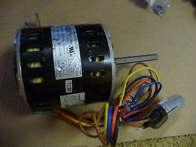 mars direct blower motor 10586 wiring diagram