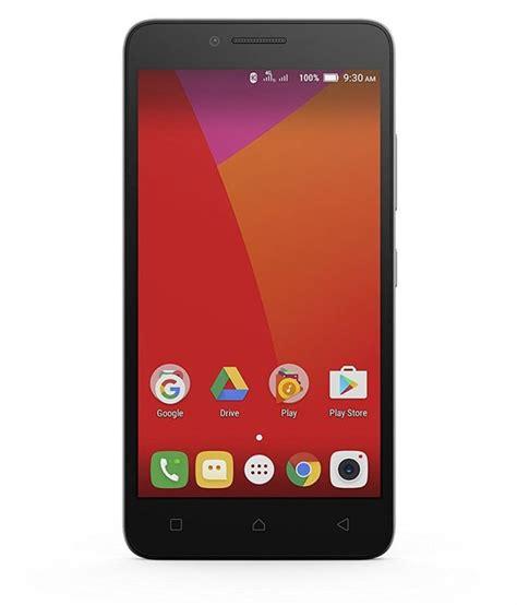 lenevo mobile best lenovo a6600 plus dual 16gb 4g mobile cell phone