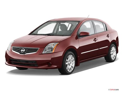 how to sell used cars 2010 nissan sentra on board diagnostic system 2010 nissan sentra prices reviews listings for sale u s news world report