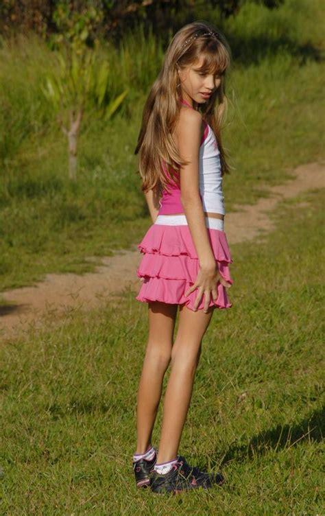 Pretty teen avi search   Creampie