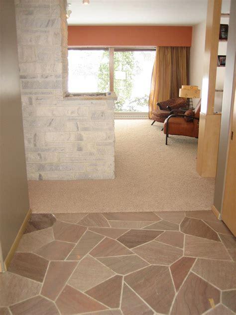 entry flooring ideas gurus floor