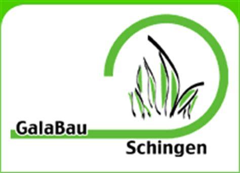 Tarif Garten Und Landschaftsbau Mecklenburg Vorpommern by Galabau Mecklenburg Vorpommern Garten Und Landschaftsbau