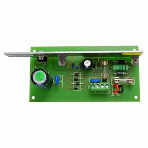 Wgapabc  Pcb Battery Charger Compatible With Wgap864