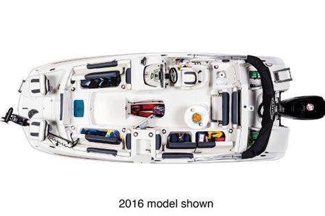 Tahoe Boats For Sale In Ky by 2017 Tahoe 2150 Nicholasville Ky For Sale 40356 Iboats