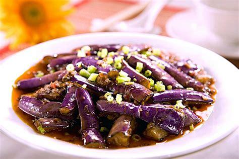 cuisines chinoises cuisine chinoise 10 plats authentiques et réputés