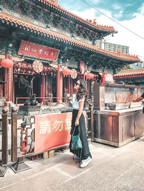 Not Instagram Worthy Places by Instagram Worthy Places In Hong Kong Not Touristy Edition