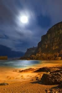 Amazing Spain Beaches