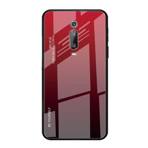Xiaomi redmi 9t 4/128gb gray. For Xiaomi Redmi K20 / K20 Pro / Mi 9T / Mi 9T Pro ...